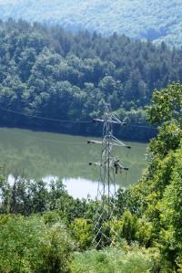 ХЕ Електроморава, нови далеководи